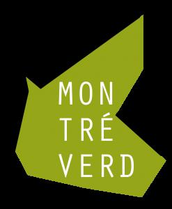 Image : Logo Montréverd compact