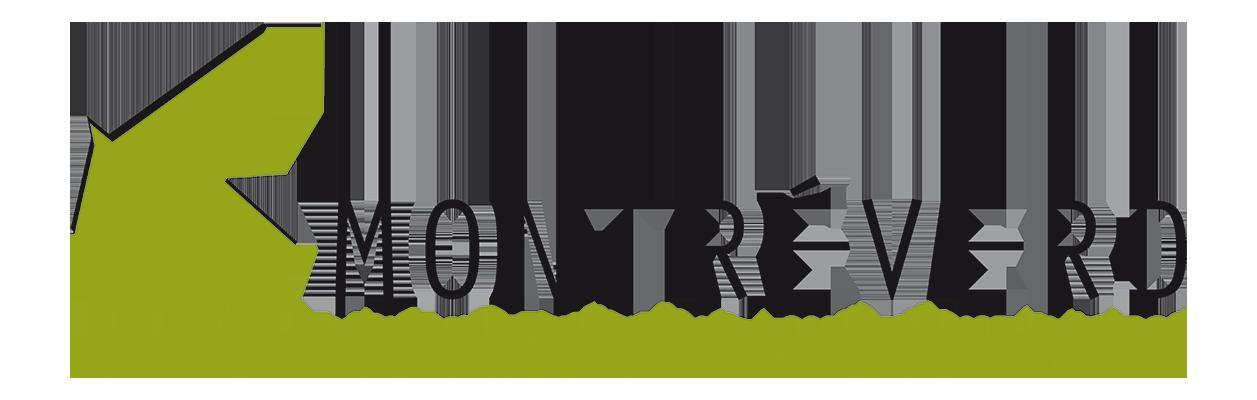 78674998034 Montréverd – site officiel de la commune