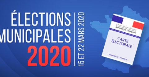 Image 2020 élections municipales Montréverd
